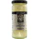 Sable & Rosenfeld Vermouth Tipsy Onions -  5 oz