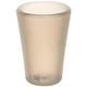 Silipint Silicone Shot Glass - 1.5 oz
