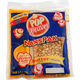 Butter Flavored Popcorn Portion Packs For 4 oz Popper - Case of 36