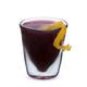 Purple Hooter Flavored Jello Shot Mix - 6.78 oz