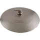 Stainless Steel False Bottom for Brew Pot - 10