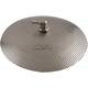 Stainless Steel False Bottom for Brew Pot - 12