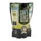 Mangrove Jack's Craft Series Pear Cider Pouch - 2.4KG