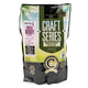 Mangrove Jack's Craft Series Mixed Berry Cider Pouch - 2.4KG