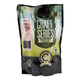Mangrove Jack's Craft Series Strawberry & Pear Cider Pouch - 2.4KG