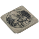 Stone Brewing Co. Drink Coaster