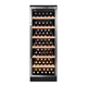 Summit Dual Zone Wine Cellar - 80 Bottle