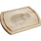 Turnabout Reversible Carving Board - 16