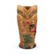 Tiki Love Ceramic Tiki Mug - 20 oz