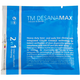 TM Desana Max Powdered Beer Line Cleaner