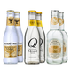 Premium Tonic Water Sample Pack - Set of 6