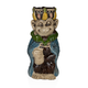 Top Banana Monkey Tiki Mug - 15 oz