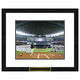 Toronto Blue Jays MLB Framed Double Matted Stadium Print