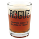 Rogue Ales Beer Tasting Glass - 4 oz