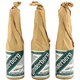 Underberg Natural Herbal Bitters - 20 ml - 3-Pack