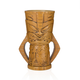 The Victor Tiki Mug Goblet - 17 oz