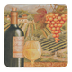 From the Vineyard Chardonnay Drink Coasters - Pack of 8