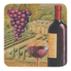 From the Vineyard Pinot Noir Drink Coasters - Pack of 8