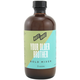 White Whale Your Older Brother Bold Vodka Cocktail Mixer - 8 oz