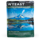 Wyeast 1335 - British Ale II
