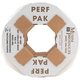 Perf-Pak #2 Six Pack Rings for Beer Cans - 1,000 Count