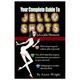 Your Complete Guide to Jello Shots Recipe Book