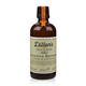 Dillon's Small Batch Ginseng Cocktail Bitters - 100 ml
