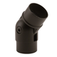 Adjustable Flush Elbow - Oil Rubbed Bronze - 2