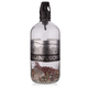Rokz Cocktail Infusion Bottle - Fiery Pepper - 1.75 oz with 16 oz Bottle