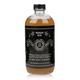 McClary Bros. Drinking Vinegar Shrub - 16 oz - Michigan Basil