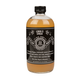 McClary Bros. Drinking Vinegar Shrub - 16 oz - Michigan Lemon & Ginger