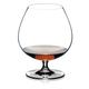 Riedel Crystal Vinum Brandy Snifter Glasses - 29 5/8 oz - Set of 2