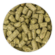 Hop Pellets - Domestic - Liberty (US) Pellets - 1 oz