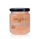 Christine Le Tennier Pink Grapefruit Flavor Pearls - 7 oz Jar
