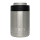 Yeti Colster Can & Bottle Stainless Steel Beer Insulator