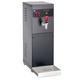 Cecilware Commercial Hot Water Dispenser