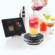 Perfect Drink 2.0 Controlled Smart Bartending System