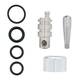 Control Mechanism Lever and Seal Kit - Perlick 600 Series Flow Control