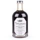 Tippleman's Burnt Sugar Cocktail Syrup - 13 oz