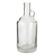 Moonshine Style Spirit Bottles - Case of 12