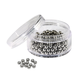 Decanter Reusable Stainless Steel Cleaning Beads