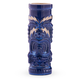 Lightning God Ceramic Tiki Mug  - 11 oz