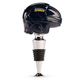 Buffalo Sabres Hockey Helmet Wine Bottle Stopper
