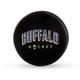 Hockey Puck Bottle Opener - Buffalo Hockey