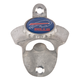 Buffalo Bills Wall Mounted Bottle Opener