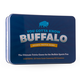 You Gotta Know Buffalo Sports Trivia Game