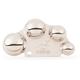 Urban Bar Pearson Paw Hand Measure - Stainless Steel - 2.5ml, 5ml, 10ml, & 15ml