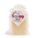 Handbrewed All-Natural Wine Soap - Pinot Grigio