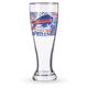 Buffalo Bills Spirit Pilsner Glass - 16 oz