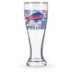 Buffalo Bills Spirit Pilsner Glass - 16 oz